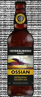 Inveralmond Ossain bottle